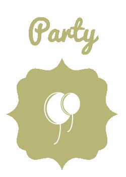 Ballon-Icon2
