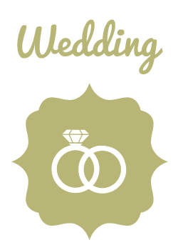 Wedding-Icon2