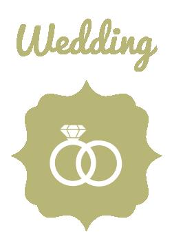 Wedding-Icon2
